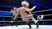 WWE World Tour 2014 - Frankfurt.12