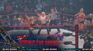 11-12-09 Impact 6