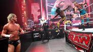 5.28.12 Raw.19