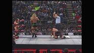 February 23, 1998 Monday Nitro.00024