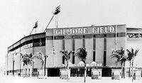 Gilmore Field