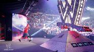 July 25, 2011 RAW 34