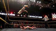 NXT REV Photo 30