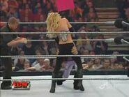 11-13-07 ECW 5