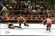 7-17-06 Raw 4