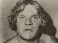 Dick Slater 2