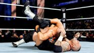 January 24, 2014 Smackdown.11