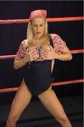 Jessica Darling 5