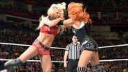 November 30, 2015 Monday Night RAW.49