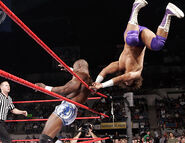 November 7, 2005 Raw.29