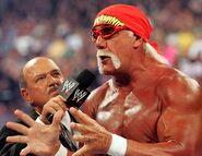October 3, 2005 Raw.21
