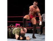 Raw-24-November-2003.1