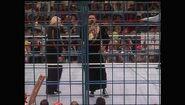 SummerSlam 1990.00055