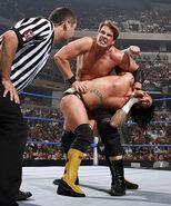 SummerSlam 2008.25