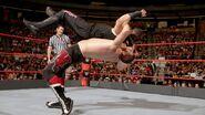 12.5.16 Raw.20