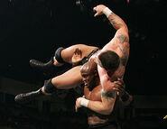 ECW 13-3-2007 26