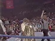 Great American Bash 1991.00018
