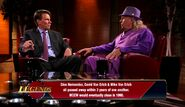 Legends with JBL Michael Hayes.00007