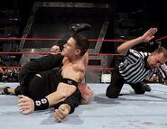 October 3, 2005 Raw.26