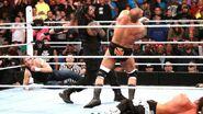 Royal Rumble 2016.53