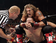 SummerSlam 2006.36