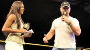 WrestleMania 30 Axxess Day 3.16