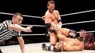 WrestleMania Revenge Tour 2015 - Budapest.20
