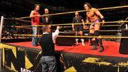 11-16-11 NXT 3