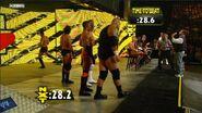 NXT 12-7-10 9