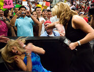 October 10, 2005 Raw.30