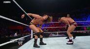 WWESUPERSTARS51211 31