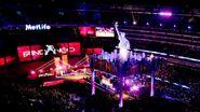 WrestleMania 29 Opening.10