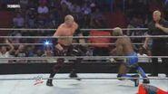 April 1, 2008 ECW.00012