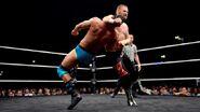 December 23, 2015 NXT.16