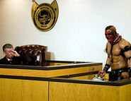 December 5, 2005 Raw Erics Trial.29