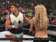 ECW 1-16-07 8