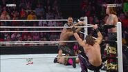 January 24, 2014 Superstars results.00012