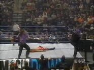 March 2, 2000 Smackdown.00003