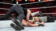 November 16, 2015 Monday Night RAW.23