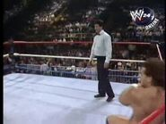 November 9, 1986 Wrestling Challenge.00026