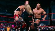 Raw-18-December-2000