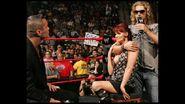 Raw-9-October-2006-10