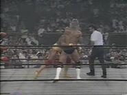 September 11, 1995 Monday Nitro.00022