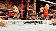 12-30-13 Raw 43