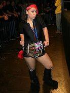 Chrissy Rivera 11