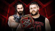 HIAC 2016 Owens v Rollins