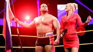 NXT TO Photo 23