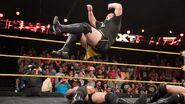 9-28-16 NXT 7