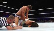 August 23, 2012 Superstars.00016