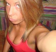 Brooke Carter 14